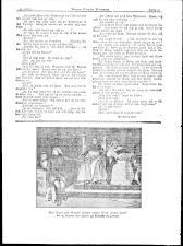 Neue Freie Presse 19240419 Seite: 33