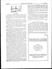 Neue Freie Presse 19240419 Seite: 34