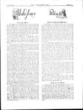 Neue Freie Presse 19240419 Seite: 35