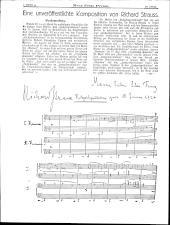 Neue Freie Presse 19240419 Seite: 36