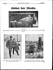 Neue Freie Presse 19240419 Seite: 39