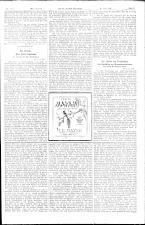 Neue Freie Presse 19240419 Seite: 3