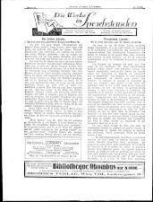 Neue Freie Presse 19240419 Seite: 40