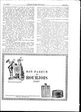 Neue Freie Presse 19240419 Seite: 41