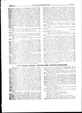 Neue Freie Presse 19240419 Seite: 42