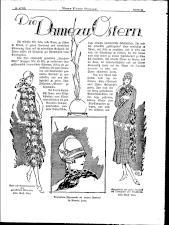Neue Freie Presse 19240419 Seite: 43