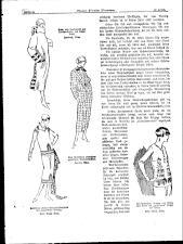 Neue Freie Presse 19240419 Seite: 44