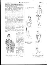 Neue Freie Presse 19240419 Seite: 45