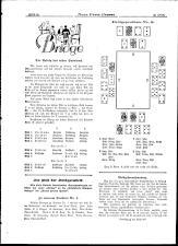 Neue Freie Presse 19240419 Seite: 46