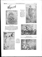 Neue Freie Presse 19240419 Seite: 47