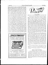 Neue Freie Presse 19240419 Seite: 48