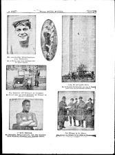 Neue Freie Presse 19240419 Seite: 49