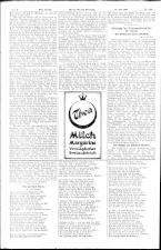 Neue Freie Presse 19240419 Seite: 4
