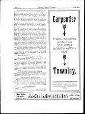 Neue Freie Presse 19240419 Seite: 50