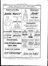 Neue Freie Presse 19240419 Seite: 51