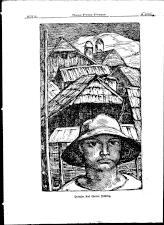 Neue Freie Presse 19240419 Seite: 52