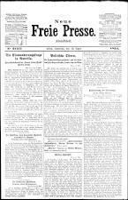 Neue Freie Presse 19240419 Seite: 53