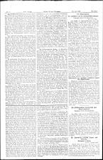 Neue Freie Presse 19240419 Seite: 54