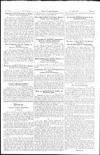 Neue Freie Presse 19240419 Seite: 55