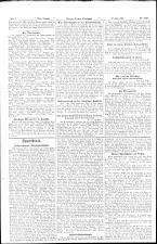 Neue Freie Presse 19240419 Seite: 56