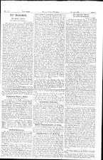 Neue Freie Presse 19240419 Seite: 57