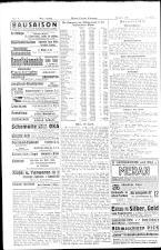 Neue Freie Presse 19240419 Seite: 58