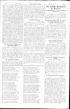 Neue Freie Presse 19240419 Seite: 5