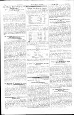 Neue Freie Presse 19240419 Seite: 6