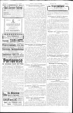 Neue Freie Presse 19240419 Seite: 7