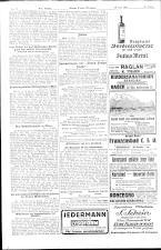 Neue Freie Presse 19240419 Seite: 8