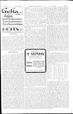 Neue Freie Presse 19240419 Seite: 9