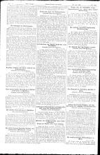 Neue Freie Presse 19240420 Seite: 10