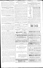 Neue Freie Presse 19240420 Seite: 11