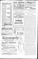 Neue Freie Presse 19240420 Seite: 12