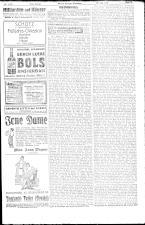 Neue Freie Presse 19240420 Seite: 13