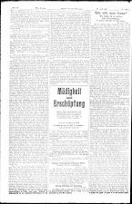 Neue Freie Presse 19240420 Seite: 14