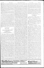 Neue Freie Presse 19240420 Seite: 15