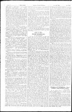 Neue Freie Presse 19240420 Seite: 16