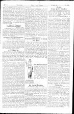 Neue Freie Presse 19240420 Seite: 18