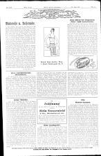 Neue Freie Presse 19240420 Seite: 19