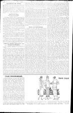 Neue Freie Presse 19240420 Seite: 20