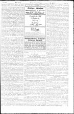 Neue Freie Presse 19240420 Seite: 21