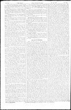 Neue Freie Presse 19240420 Seite: 22