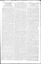 Neue Freie Presse 19240420 Seite: 23