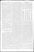 Neue Freie Presse 19240420 Seite: 24