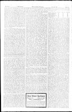 Neue Freie Presse 19240420 Seite: 25
