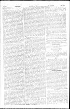 Neue Freie Presse 19240420 Seite: 26