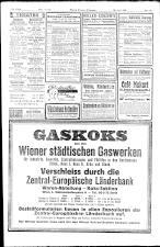 Neue Freie Presse 19240420 Seite: 27