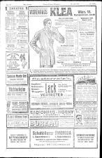 Neue Freie Presse 19240420 Seite: 28