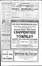 Neue Freie Presse 19240420 Seite: 29